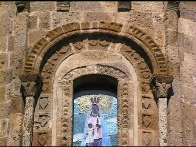 Santa Maria D 39 Anglona