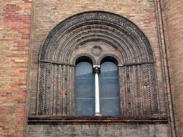 Il Duomo Di Crema